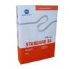 MáSOLóPAPíR Másolópapír Minolta Standard A/4 80g