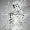 Massive Attack 100th Window (CD)
