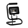 Massive - Philips 17245/87/10 - LED reflektor OVIEDO 1xLED/5W/230V