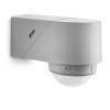 Massive - Philips Massive-Philips 17266/87/16 Bluesky IR sensor related articles