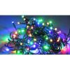Massive - Philips Massive Philips Noel 32476 LED Fényfüzér Multicolor, 300LED, 30m