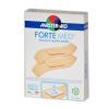 Master-Aid Forte Med 2 méretű sebtapasz 20db
