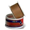Master-Aid Roll-Tex Skin 5m x 5cm-es ragtapasz 1db