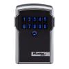 MASTER LOCK 5441 Bluetooth-os okoskulcstároló