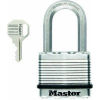 MASTER LOCK Lakat Excell 50mm (M5EURDLF)