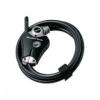 MASTER LOCK Python biztonsági kábel vadkamerákhoz 10mm