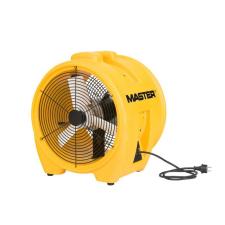 Master Master - Ipari ventilátor BL8800 építőanyag