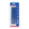 Masterclass 2B-s ceruzák