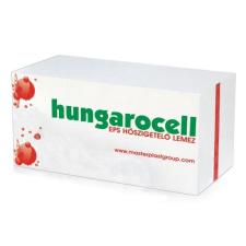 Masterplast Hungarocell EPS 18cm hőszigetelő lemez 1m²/bála /m2 víz-, hő- és hangszigetelés