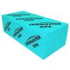 Masterplast Isomaster XPS lábazati hőszigetelő lemez 2cm /m2