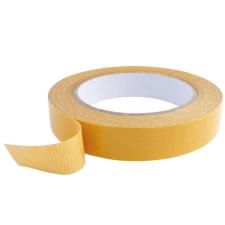 Masterplast Masterfol TAPE-2 kétoldalas ragasztószalag /tekercs ragasztószalag