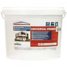 Masterplast Thermomaster univerzális alapozó (18kg) fehér színben /vödör alapozófesték