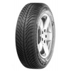 Matador MP54 Sibir Snow ( 175/70 R13 82T )