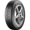 Matador MP62 ALL WEATHER EVO 205/55 R16 91H négyévszakos gumiabroncs