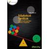 Matekot tanítok - Matematikatanítási ötletek Angliából