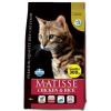 Matisse; Farmina Matisse Chicken&Rice 10kg