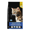 Matisse Matisse Salmon&Tuna 10kg
