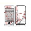 Matrica iPhone 3G, 3GS-re PinkTranq*