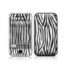 Matrica iPhone 3G, 3GS-re Zebra*