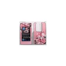 Matrica Nokia N900-ra HerAbst* mobiltelefon kellék