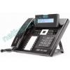 MATRIX EON 48S BLACK Telefon