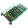 MATRIX ETERNITY GE Card CO16 Hibrid telefonközpont bővítő