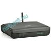 MATRIX Simado GBR42 3G GSM adapter