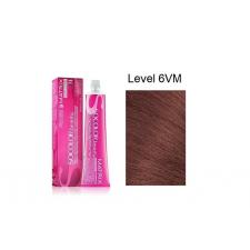 Matrix SOCOLOR.beauty hajfesték Level 6VM hajfesték, színező