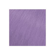 Matrix SOCOLOR Cult hajszínező Lavender Macaron hajfesték, színező