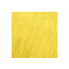 Matrix SOCOLOR Cult hajszínező Yellow