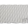 Matrixline Fémrács 10 x 10 cm, typ D