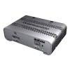 Matrox DUALHEAD 2GO DIGITAL SE DP TO 2X DVI Multimedia ACCS (D2G-DP2D-MIF)