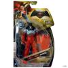 Mattel bábu Engery Shield Batman Batman vs Superman DC Comics gyerek