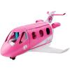 Mattel Barbie Álomrepülő GDG76