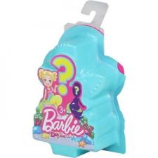 Mattel Barbie Dreamtopia meglepetés sellők baba