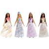 Mattel Barbie Varázslatos hercegnő