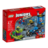 Mattel Juniors Batman és Superman 10724