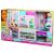 Mattel Mattel Barbie - álom konyhája szett