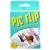 Mattel Pic Flip kártyajáték