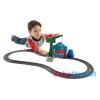 Mattel Thomas track master pálya DVF73