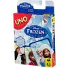 Mattel Uno Ice Kingdom 2
