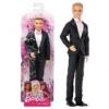 Mattel Vőlegény Ken