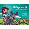 Mátyás Laura Dani és a kék bicikli