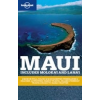 Maui - Lonely Planet