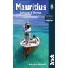 Mauritius (Rodriges and Reunion) - Bradt