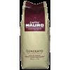 Mauro Concerto szemes kávé (1000g)