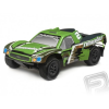 Maverick Timberwolf 1/10 RTR Brushless SCT 2,4GHz RC készlettel