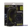 MAX MOBILE Type G2 Gravity Flex univerzális szélvédőre helyezhető autós mobiltartó