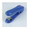 """Max Tűzőgép, kézi, 24/6, 20 lap, MAX """"HD-50"""", kék"""