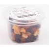 Maxberry fruits and nuts 2.